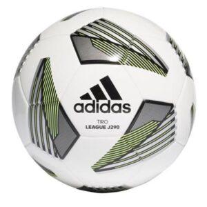 Football adidas Tiro LGE J290 FS0371