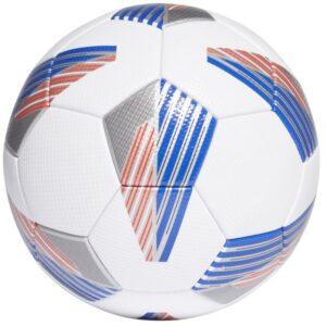 Adidas Tiro Competition FS0392 football
