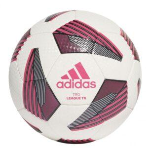 Football adidas Tiro League TB FS0375