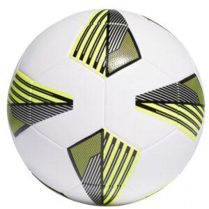 Football adidas Tiro League TSBE FS0369