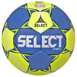Handball Select Ateca 1990 747-171