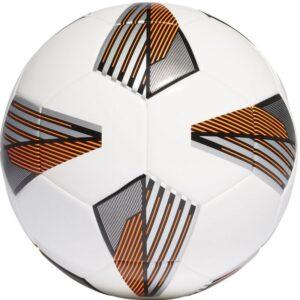 Football adidas Tiro League J350 FS0372