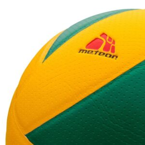 Volleyball Meteor Chilli 10087