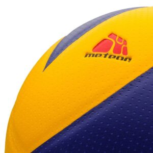 Volleyball Meteor Chilli 10088