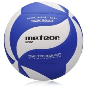Volleyball Meteor Max 2000 10086