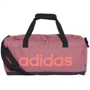 Bag adidas Linear Duffle S GE1150