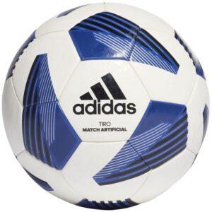 Football adidas Tiro LGE ART FS0387