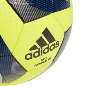 Ball adidas Tiro League TB FS0377