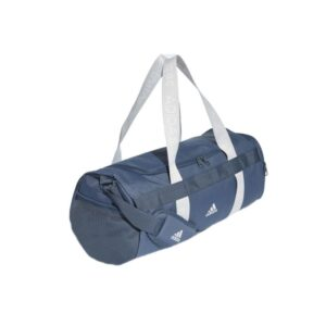 Adidas 4ATHLTS Duffel S Bag GD5661