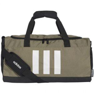 Bag adidas 3 Stripes Duffel S GE6146