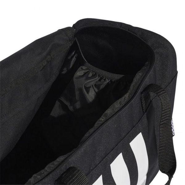 Bag adidas 3 Stripes Duffel S GE1237