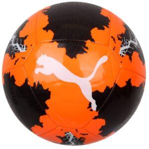 Football Puma Spin Ball 083406-02