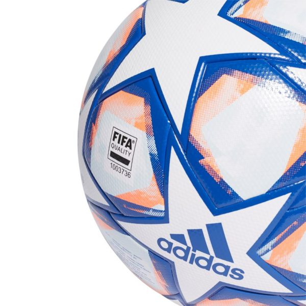 Football adidas Finale 20 League FS0256