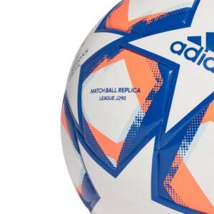 Football adidas Finale 20 League 290g Jr FS0267
