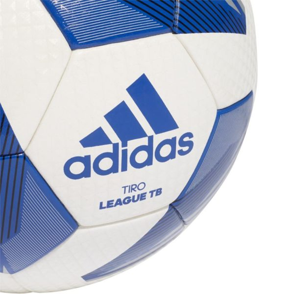 Football adidas Tiro League TB FS0376