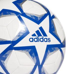 Football adidas Finale 20 Club FS0250