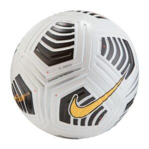 Football Nike Club Elite Omb CN5341-100