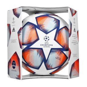 Football adidas Finale 20 Pro Omb FS0258