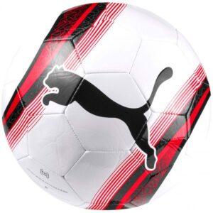 Football Puma Big Cat 3 083044 01