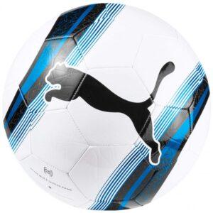 Football Puma Big Cat 3 083044 02