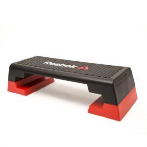 Step Reebok RSP-16150