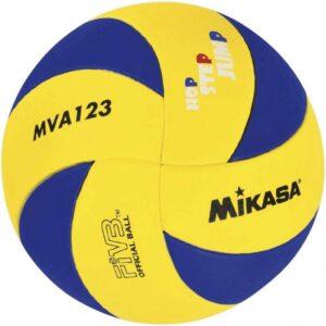 Volleyball Mikasa MVA 123