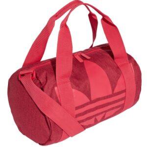 Adidas Originals Adicolor Shoulder Bag GD4587