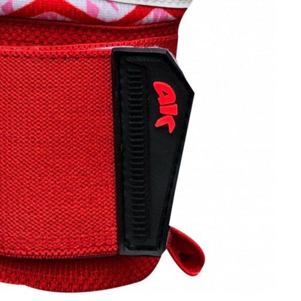 4Keepers Force V-4.20 HB S703630 goalkeeper gloves