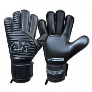 4Keepers Retro III S704199 goalkeeper gloves