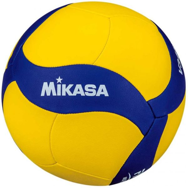 Volleyball Mikasa V345W