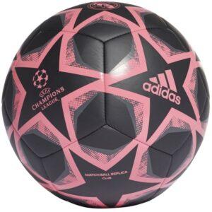 Football adidas Finale Club Real Madrid FS0269