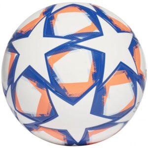 Football adidas Finale 20 League J350 FS0266