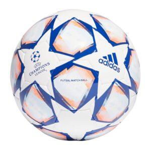 Football adidas Finale 20 Pro Sala FS0255