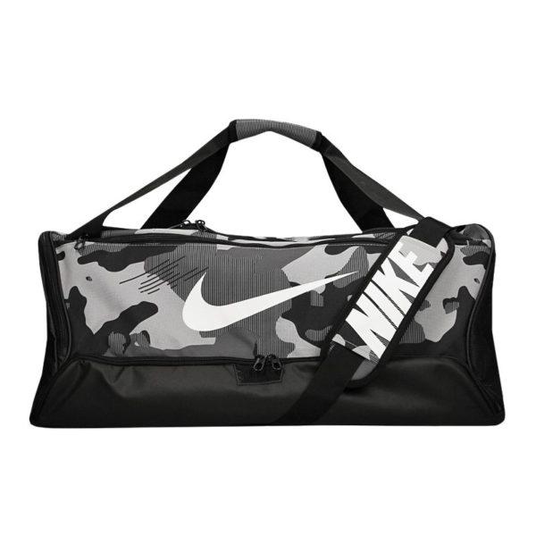 Nike Brasilia 9.0 Printed CQ0377-077 bag