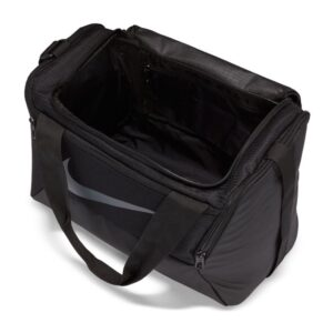 Nike Brasilia 9.0 CU1041-010 bag