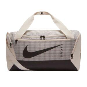 Nike Brasilia 9.0 CU1029-010 bag