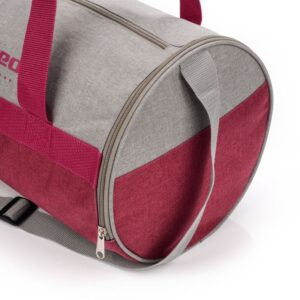 Meteor Siggy 74561 fitness bag