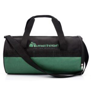 Meteor Siggy 74563 fitness bag