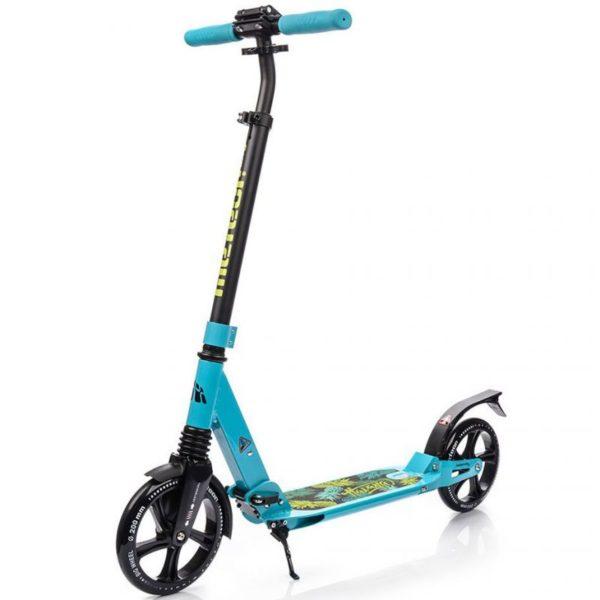 Meteor City Havana 22617 scooter