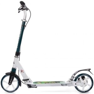 Scooter Meteor City Panama 22618