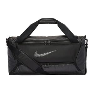 Nike Brasilia Winter DB4694-010 bag