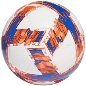 Adidas Capitano Club FT6599 football