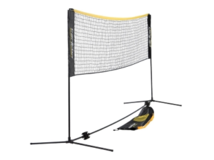 Badmintona tīkli