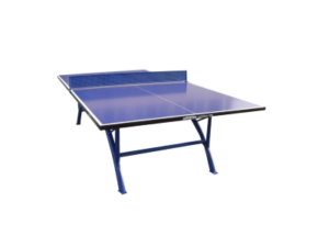 Galda tenisa galdi