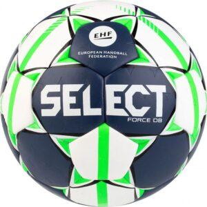 Handball Select Force DB Junior 2 EHF 2019 16154