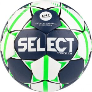Handball Select Force DB Senior 3 EHF 2019 16158