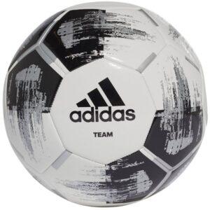 Adidas Team Match Ball CZ2230