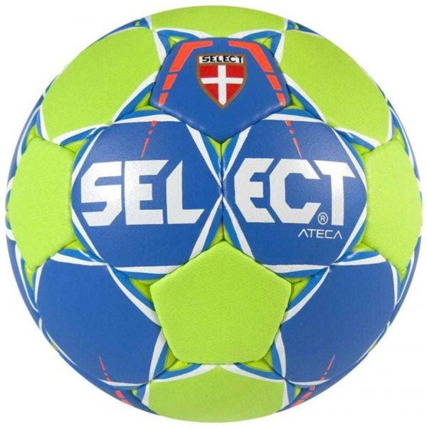 Handball Select Ateca Junior 2 16536