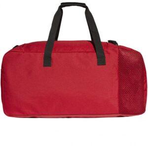 Bag adidas Tiro Du L DU1983