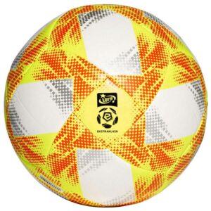 Football adidas Conext 19 TCPT Ekstraklasa ED4934